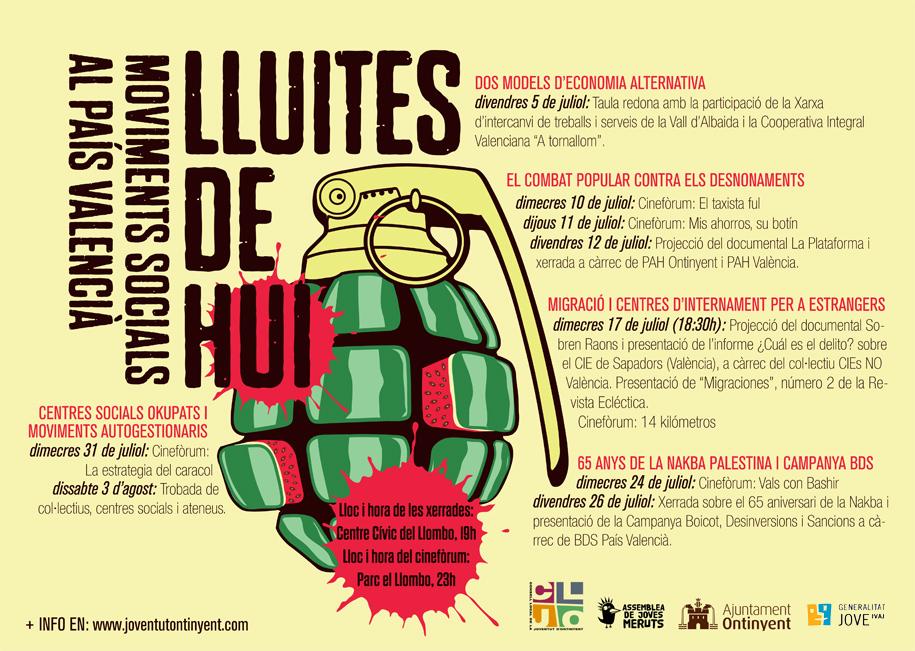 LLUITES-DE-HUI copy