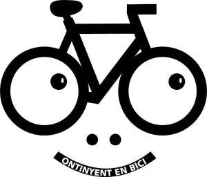 LOGO_ONTINYENT_EN_BICI
