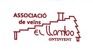 logotip llom roig
