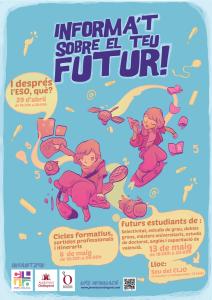 FUTURcartell