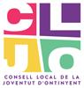 Logo CLJO