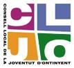 logoconsell2