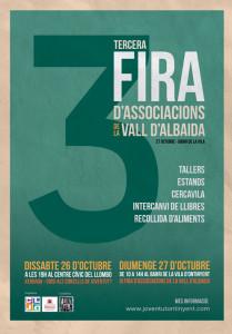 cartell fira associacionsweb